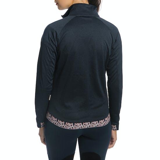 Horseware Tech Light Weight Softshell Jacket