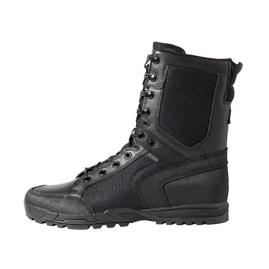5.11 Tactical RECON Urban 2.0 Militærstøvler