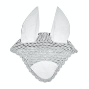 Weatherbeeta Prime Ear Bonnet Накидка от насекомых