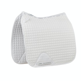 Protège-dos Weatherbeeta Prime Dressage - White