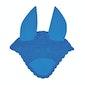Weatherbeeta Prime Ear Bonnet Fly Veil