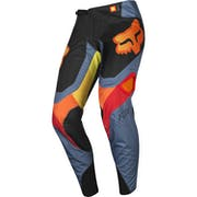 Pantalons MX Fox Racing Youth 360 Murc