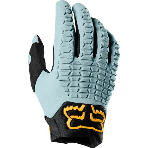Fox Racing Legion Enduro Offroad MX Glove