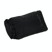 Snugpak Dri Sack Small Drybag