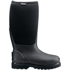 Bogs Rancher Wellies - Black