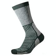 Walking Socks Thorlo Outdoor Explorer