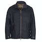 Barbour Claxton Jacket