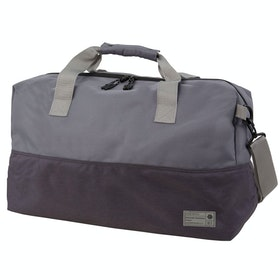 Sac Marin Hex Aspect - Aspect Grey Colour Block