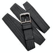 Arcade Belts Norrland Web Belt