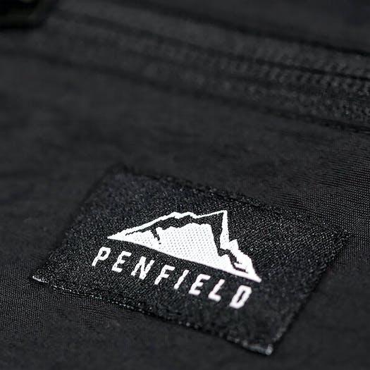 Penfield Yuma Fleece