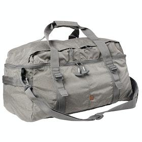 5.11 Tactical Dart Duffle Htr Backpack - Lunar Heather
