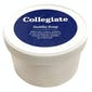 Collegiate Saddle Soap 350gm Leathercare