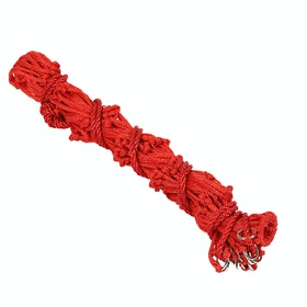 Shires Extra Strong Haynet - Red