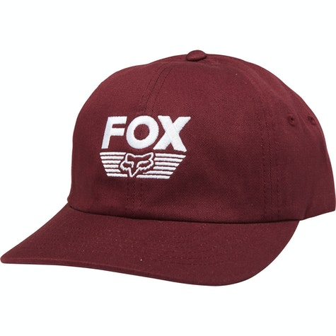Gorro Fox Racing Ascot