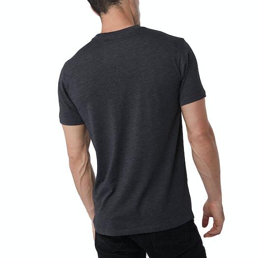 Tentree Bough Ten T Shirt