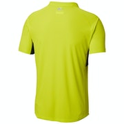 Columbia Titan Ultra Mens T Shirt
