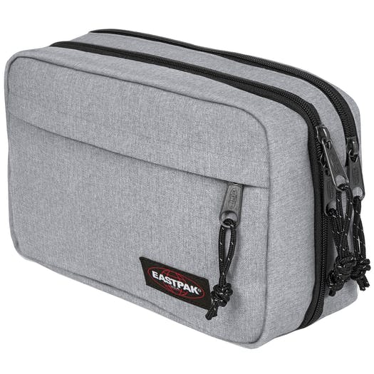 Eastpak Spider Washbag