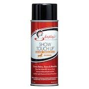 Shapleys Touch Up Colour Enhancer Show Preparation