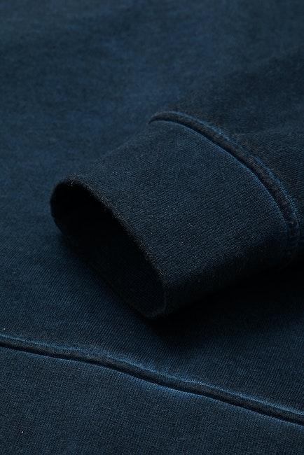 Samsoe Samsoe Tash O-n Ls 10797 Sweatshirt