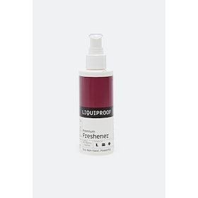 Liquiproof Labs Premium Freshener - Colourless