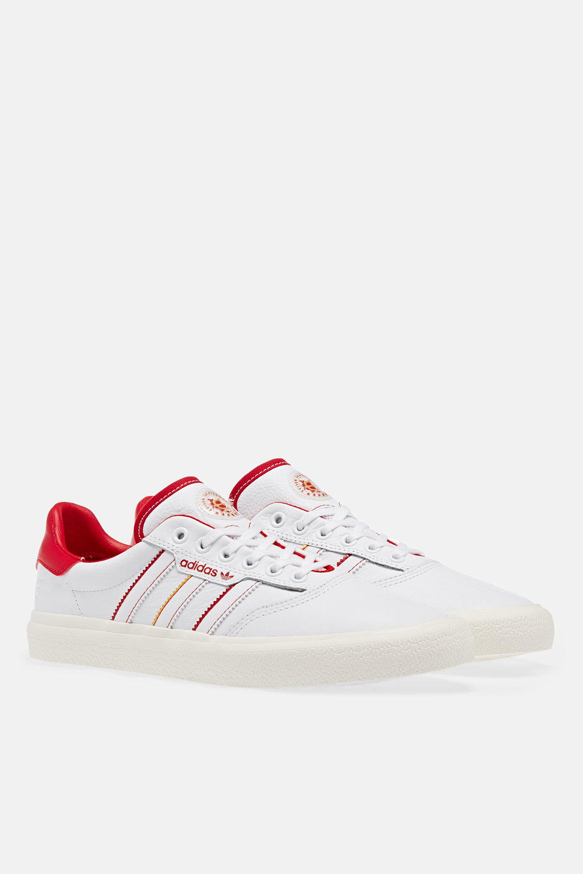 Adidas 3mc X Evisen Schuhe available from Priory