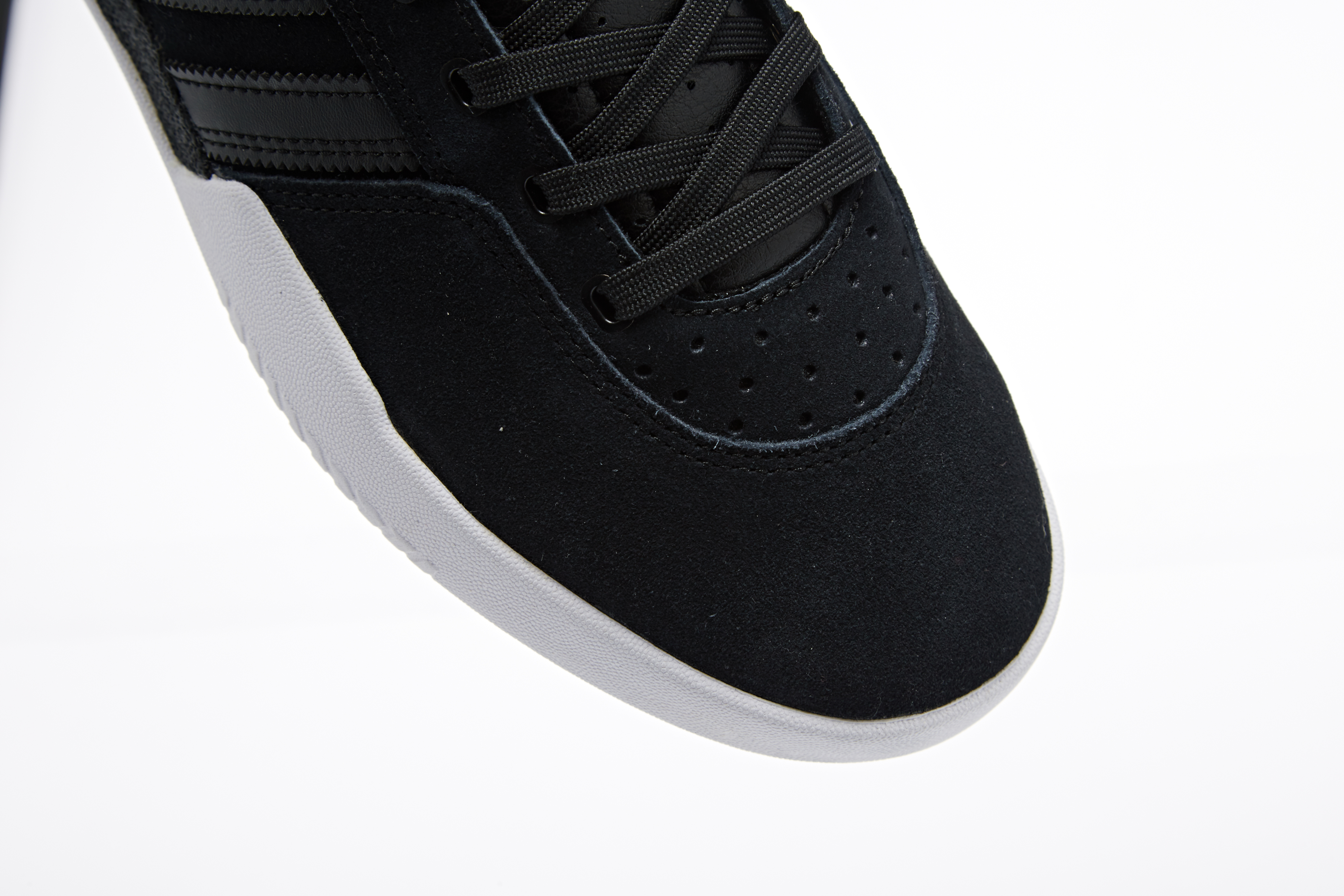 Adidas City Cup Shoes available from Priory