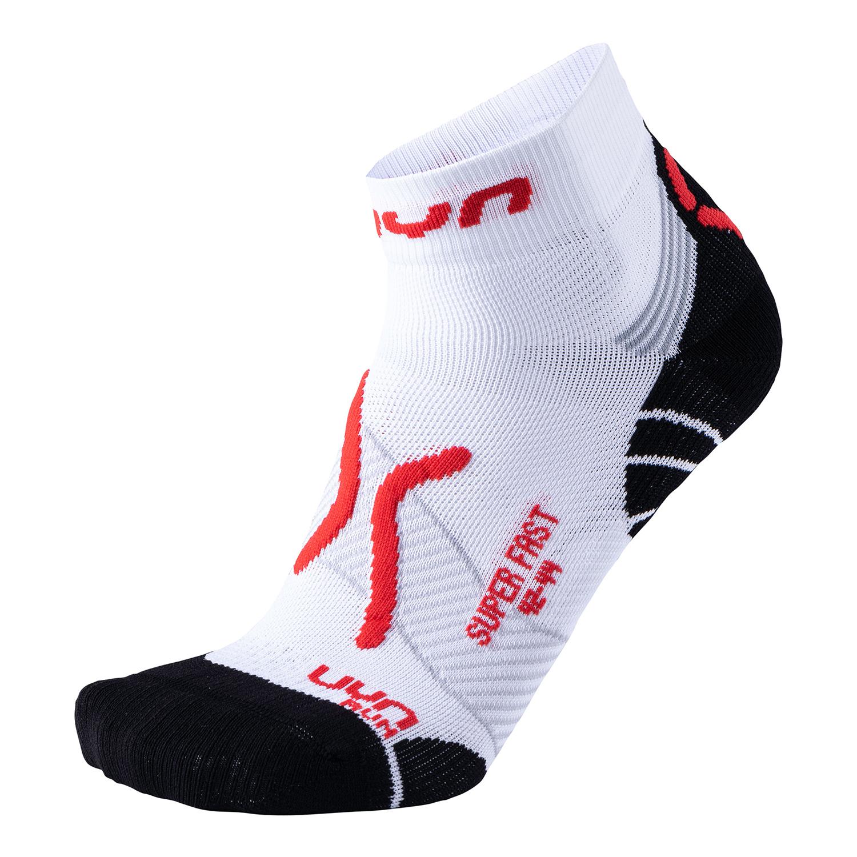 Suck uk sports ball socks