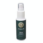 Dublin Deo Spray 75ml Cap Reiniger