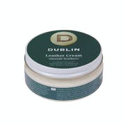 Dublin Leather Cream 100ml Leathercare