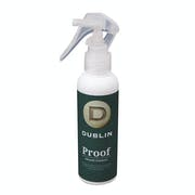 Cirage pour bottes Dublin Proof And Conditioner Leather Spray 150ml