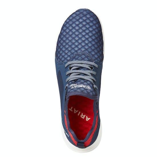 Ariat Fuse Team Ladies Shoes