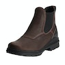 Short Riding Boots Ariat Barnyard Twin Gore H20