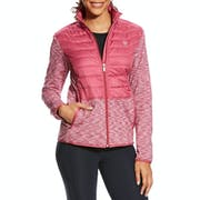 Ariat Capistrano Ladies Riding Jacket