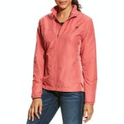 Ariat Ideal Windbreaker Ladies Windproof Jacket