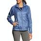 Ariat Ideal Windbreaker Ladies Windproof Jacket