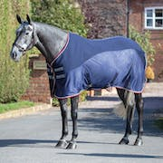 Shires Tempest Original Tech Mesh Cooler Rug