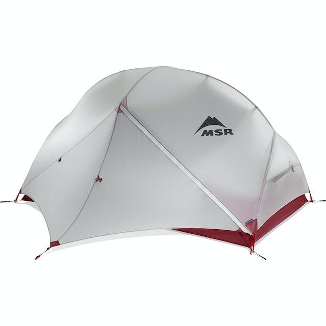 MSR Hubba Hubba Nx Tent