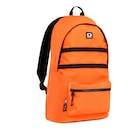 Ogio Convoy 120 Backpack