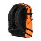 Ogio Convoy 320 Backpack