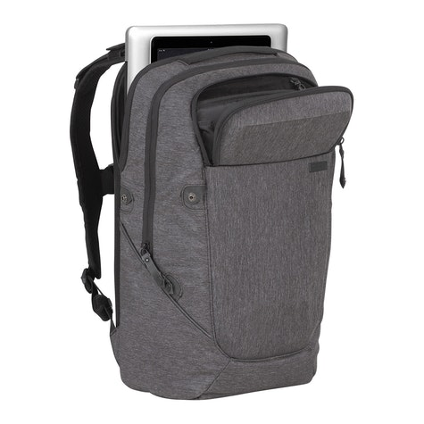 Ogio No Drag Mach Lt Backpack