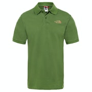 North Face Piquet , Polojumper