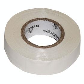 Bitz 20M Bandage Tape - White