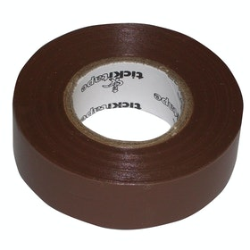 Bitz 20M Bandage Tape - Brown