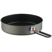 MSR Quick Skillet Набор для приготовления пищи