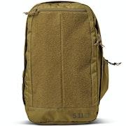 5.11 Tactical Morale Pack Bag
