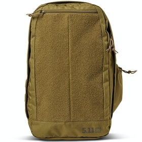 5.11 Tactical Morale Pack Bag - Kangaroo