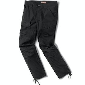5.11 Tactical Quantum TDU Pant - Black