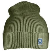 Fjallraven Greenland Cotton Beanie
