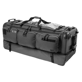 5.11 Tactical Cams 3.0 Gear Bag - Double Tap