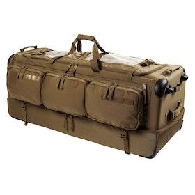 5.11 Tactical Cams 3.0 Gear Bag - Kangaroo